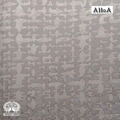 کاغذ دیواری مموری (Memory) کد 81108