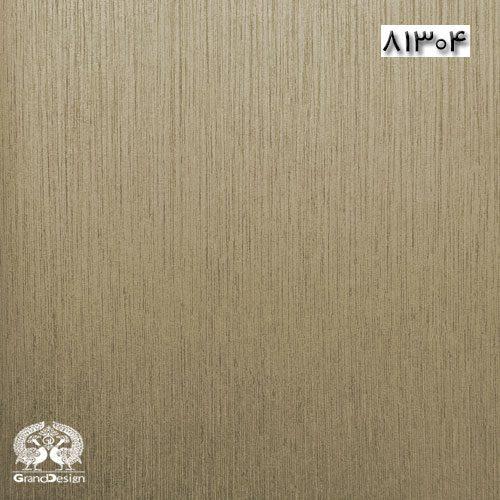 کاغذ دیواری مموری (Memory) کد 81304