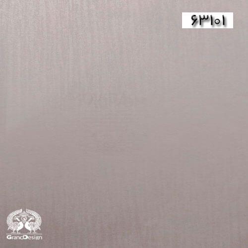 آلبوم کاغذ دیواری موویدا (Movida) کد 63101