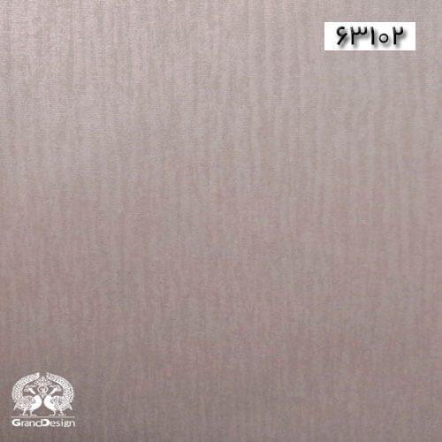 آلبوم کاغذ دیواری موویدا (Movida) کد 63102