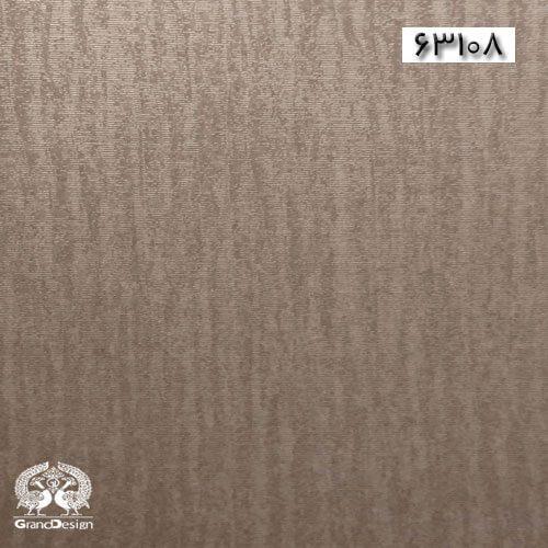 آلبوم کاغذ دیواری موویدا (Movida) کد 63108
