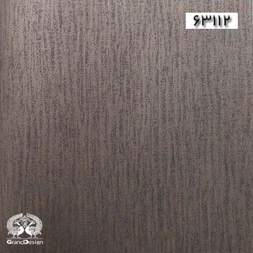 آلبوم کاغذ دیواری موویدا (Movida) کد 63112