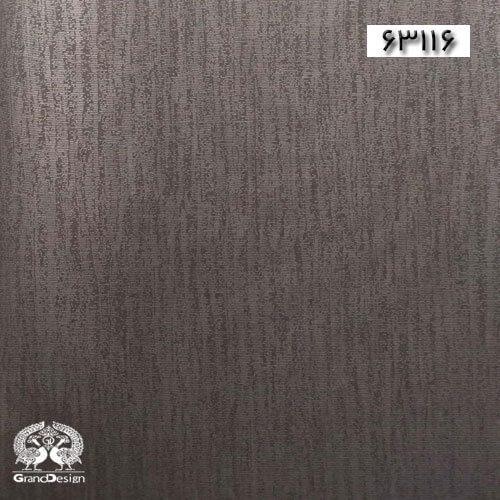 آلبوم کاغذ دیواری موویدا (Movida) کد 63116