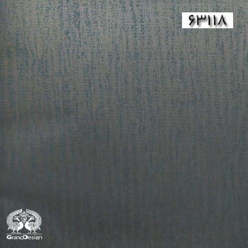 آلبوم کاغذ دیواری موویدا (Movida) کد 63118