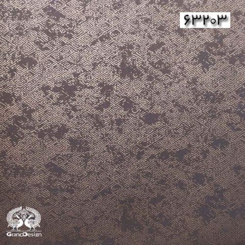 آلبوم کاغذ دیواری موویدا (Movida) کد 63203