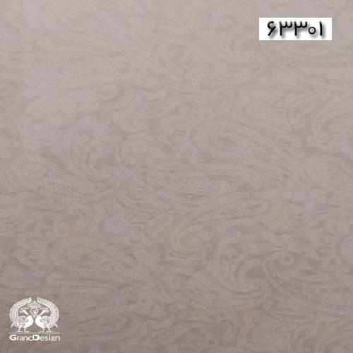 آلبوم کاغذ دیواری موویدا (Movida) کد 63301