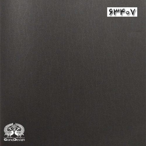 آلبوم کاغذ دیواری موویدا (Movida) کد 63407