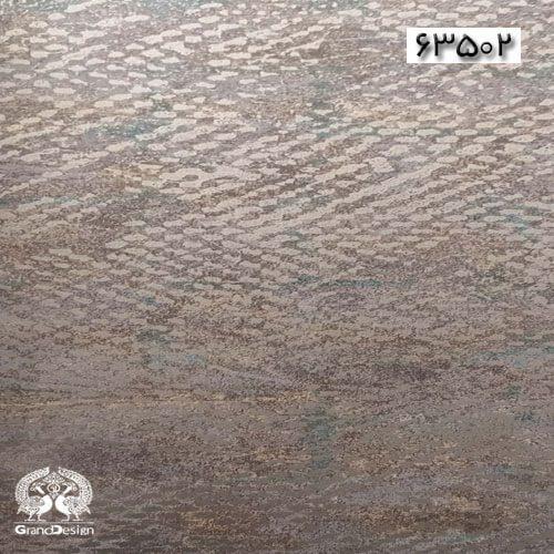 آلبوم کاغذ دیواری موویدا (Movida) کد 63502