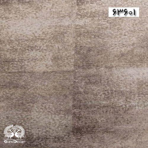 آلبوم کاغذ دیواری موویدا (Movida) کد 63601