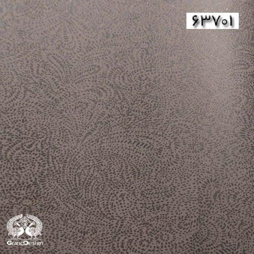 آلبوم کاغذ دیواری موویدا (Movida) کد 63701