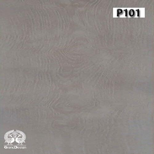 پارکت لمینت پرفکت (PERFECT) کد P101