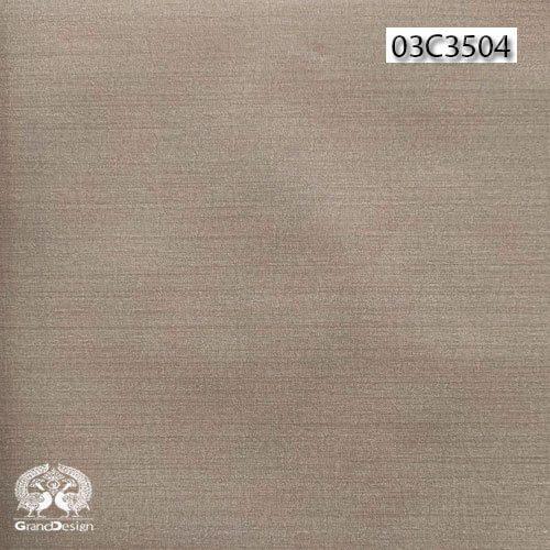 آلبوم کاغذ دیواری سکند (SECOND) کد 03C3504