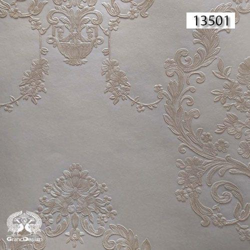 آلبوم کاغذ دیواری سکند (SECOND) کد 13501