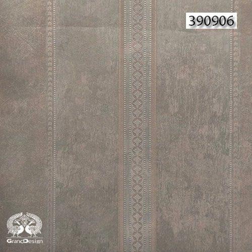 آلبوم کاغذ دیواری سکند (SECOND) کد 390906