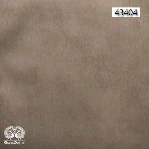 آلبوم کاغذ دیواری سکند (SECOND) کد 43404
