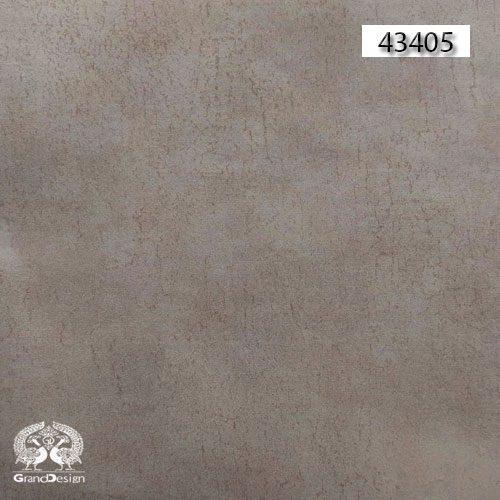 آلبوم کاغذ دیواری سکند (SECOND) کد 43405
