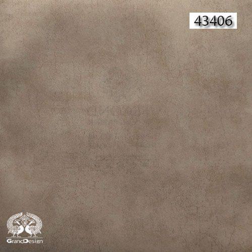 آلبوم کاغذ دیواری سکند (SECOND) کد 43406