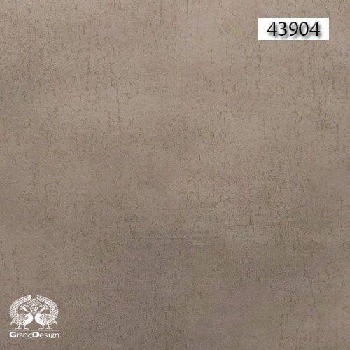 آلبوم کاغذ دیواری سکند (SECOND) کد 43904