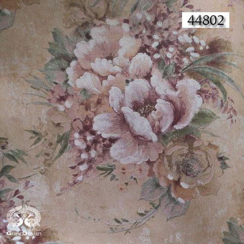 آلبوم کاغذ دیواری سکند (SECOND) کد 44802