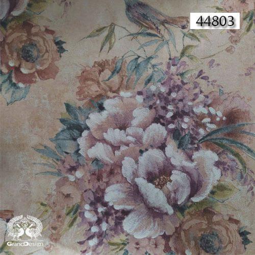 آلبوم کاغذ دیواری سکند (SECOND) کد 44803
