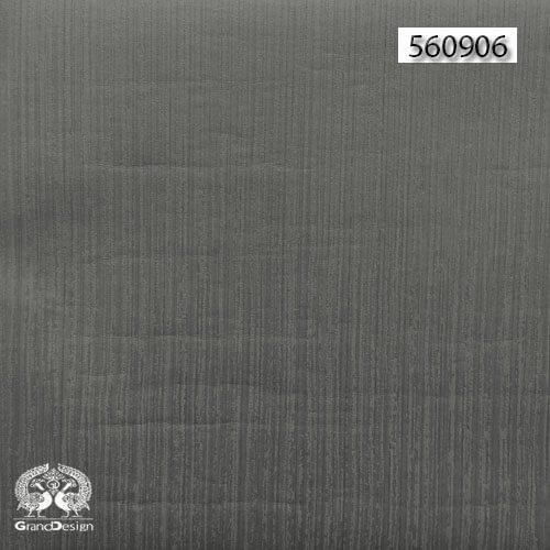 آلبوم کاغذ دیواری سکند (SECOND) کد 560906