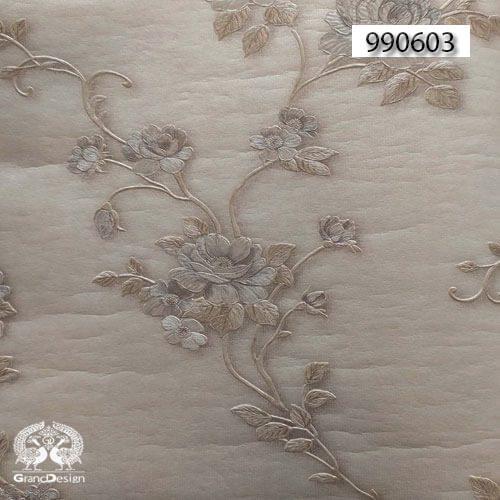 آلبوم کاغذ دیواری سکند (SECOND) کد 990603