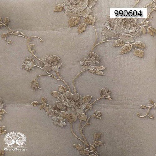 آلبوم کاغذ دیواری سکند (SECOND) کد 990604