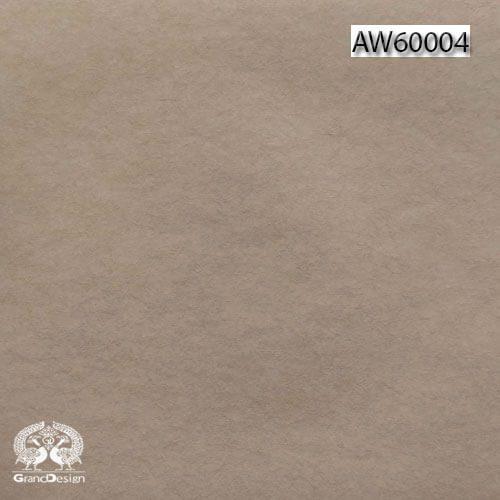 آلبوم کاغذ دیواری سکند (SECOND) کد AW60004