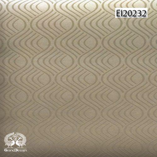 آلبوم کاغذ دیواری سکند (SECOND) کد EI20232