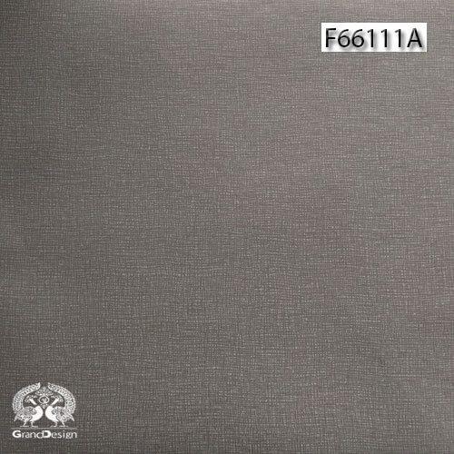 آلبوم کاغذ دیواری سکند (SECOND) کد F66111A