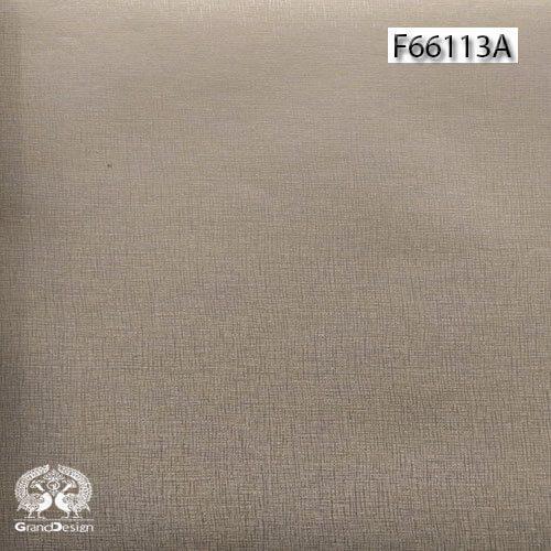 آلبوم کاغذ دیواری سکند (SECOND) کد F66113A