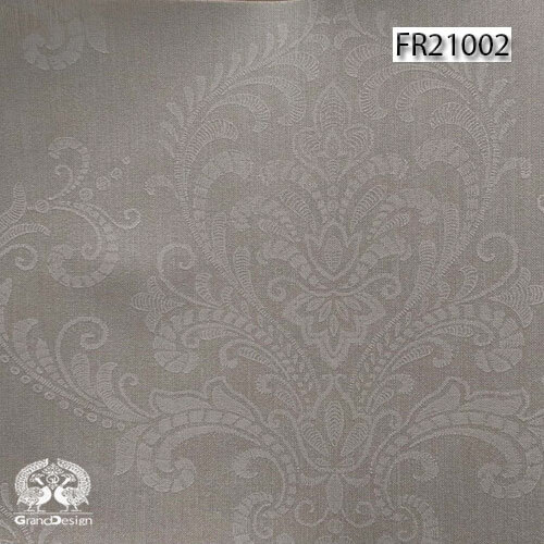 آلبوم کاغذ دیواری سکند (SECOND) کد FR21002
