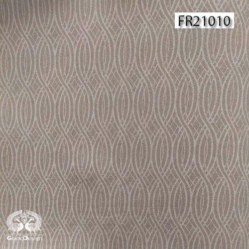 آلبوم کاغذ دیواری سکند (SECOND) کد FR21010