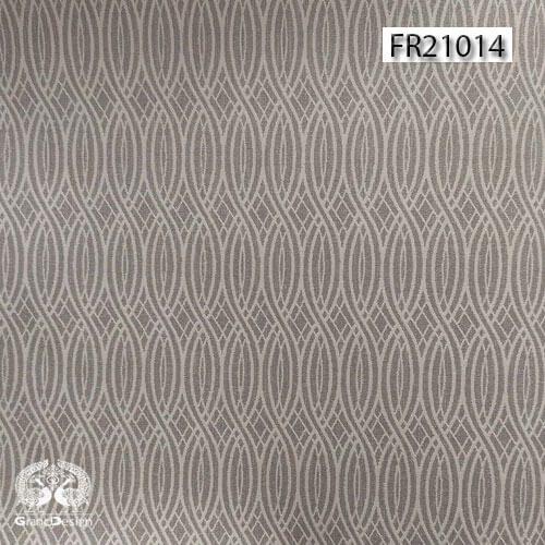 آلبوم کاغذ دیواری سکند (SECOND) کد FR21014