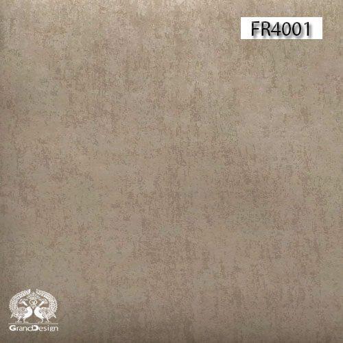 آلبوم کاغذ دیواری سکند (SECOND) کد FR4001