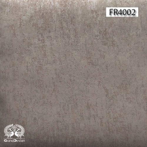 آلبوم کاغذ دیواری سکند (SECOND) کد FR4002
