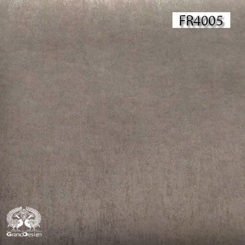 آلبوم کاغذ دیواری سکند (SECOND) کد FR4005