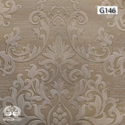 آلبوم کاغذ دیواری سکند (SECOND) کد G146