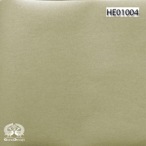 آلبوم کاغذ دیواری سکند (SECOND) کد HE01004
