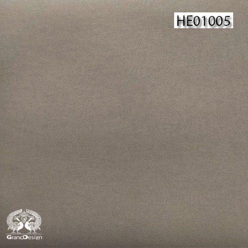 آلبوم کاغذ دیواری سکند (SECOND) کد HE01005