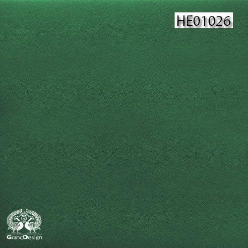 آلبوم کاغذ دیواری سکند (SECOND) کد HE1026
