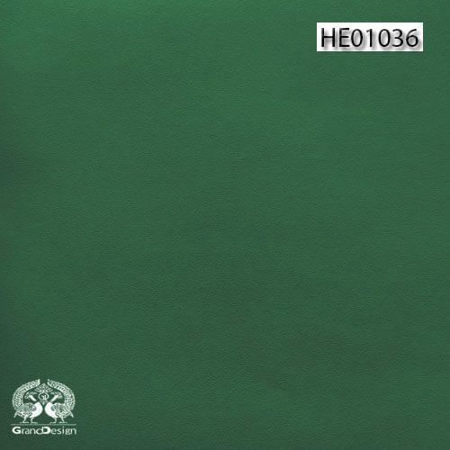 آلبوم کاغذ دیواری سکند (SECOND) کد HE1036