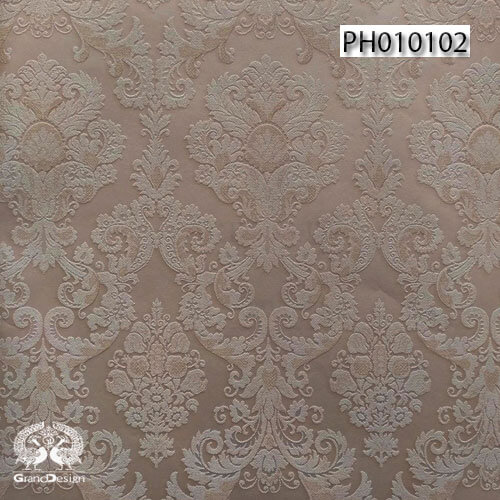 آلبوم کاغذ دیواری سکند (SECOND) کد PH010102