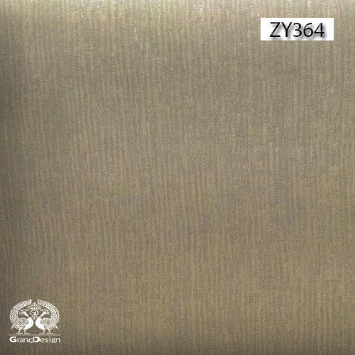 آلبوم کاغذ دیواری سکند (SECOND) کد ZY364