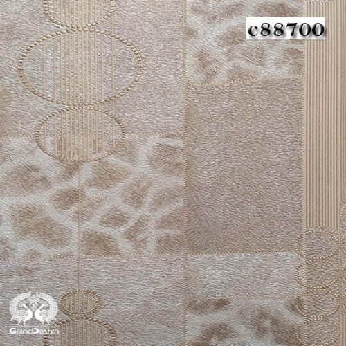 آلبوم کاغذ دیواری سلواجیا (Selvaggia) کد c88700