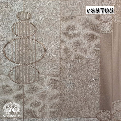آلبوم کاغذ دیواری سلواجیا (Selvaggia) کد c88703