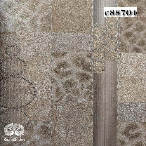 آلبوم کاغذ دیواری سلواجیا (Selvaggia) کد c88704