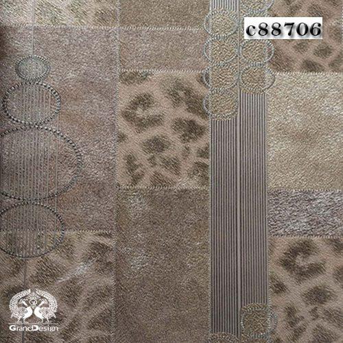 آلبوم کاغذ دیواری سلواجیا (Selvaggia) کد c88706