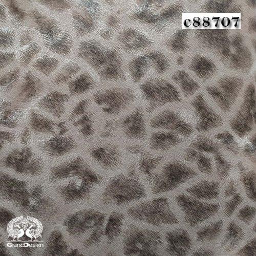 آلبوم کاغذ دیواری سلواجیا (Selvaggia) کد c88707