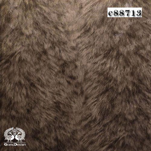 آلبوم کاغذ دیواری سلواجیا (Selvaggia) کد c88713